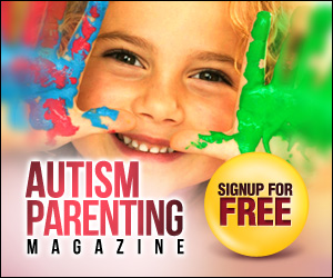 copy the code below